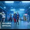 SUPER JUNIOR 슈퍼주니어 'Lo Siento (Feat. Leslie Grace)' MV.mp3