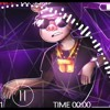 Team 6 Rap Song Full Verse Revamped(Vanoss Gaming)