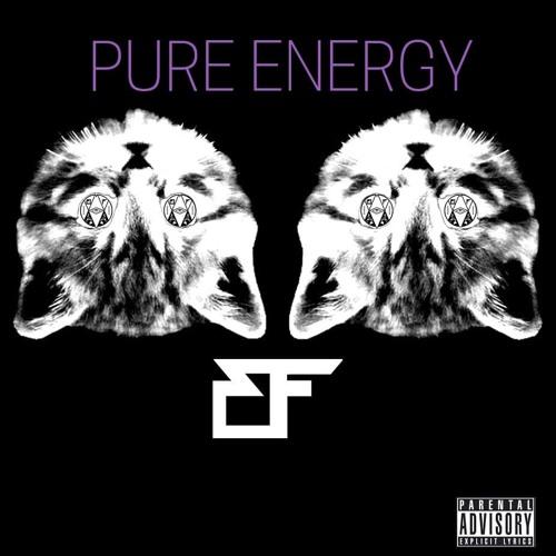 Bass Fitness - Pure Energy (Original Mix)