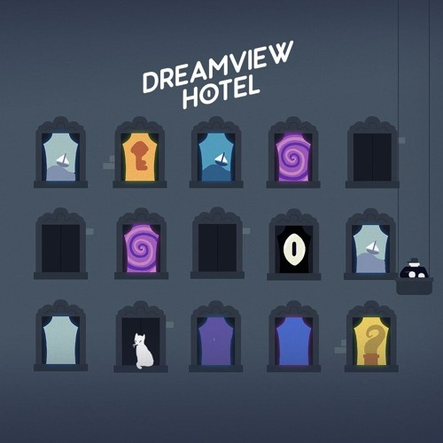 Dreamview Hotel