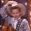 Mason Ramsey Yodeled Remix Walmart Boy
