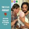 Ep. 197: 'This Is Us' Season 1, Episode 1 Recap w/ Geoff Keith & Ian Gulbransen