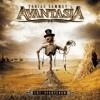 Avantasia - The Scarecrow HD