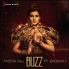 Buzz Aastha Gill Ft Badshah Mp3
