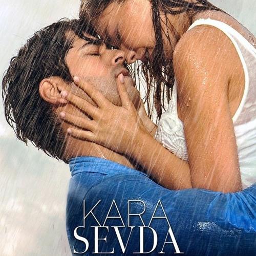 Toygar Isikli Endless Love Kara Sevda Remake By Omar Newman By Omar Newman