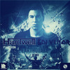 Hardwell - Earthquake Ft. Harrison (Remix DJ Venor)