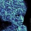 Molly Moore - Imaginary Friends (pluko Remix)
