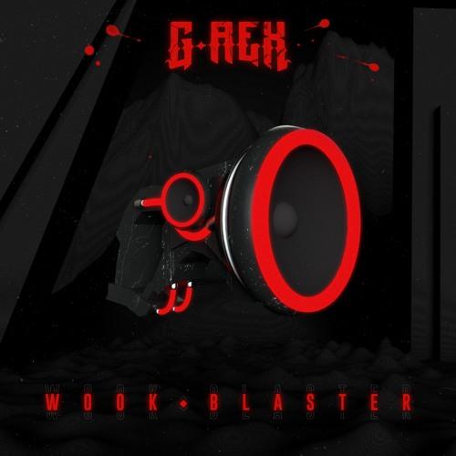 Wook Blaster [NEST HQ Premiere]