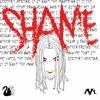 SHAME (Prod by CLEF)