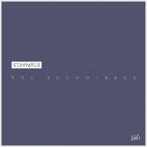 The Soundtrack, Vol.1