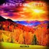 Beautiful Life(Free Download)