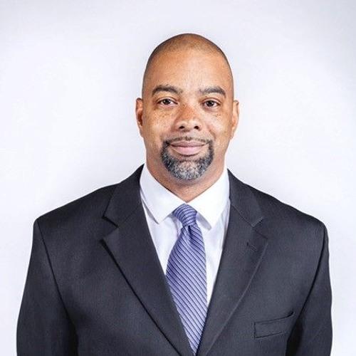 Interview with Galen Duncan, VP, Kings Academy & professional development, Sacramento Kings
