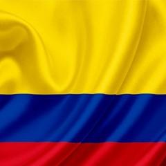 AQUECENDO O BUMBUM VS COLOMBIA (( PROD.LUANLIMA )).mp3