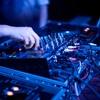 Best Music Mix ⭐ Best Remixes & Mashups Popular Songs(George F)