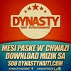 M' Sonjew - Lodja & Oneson Beat