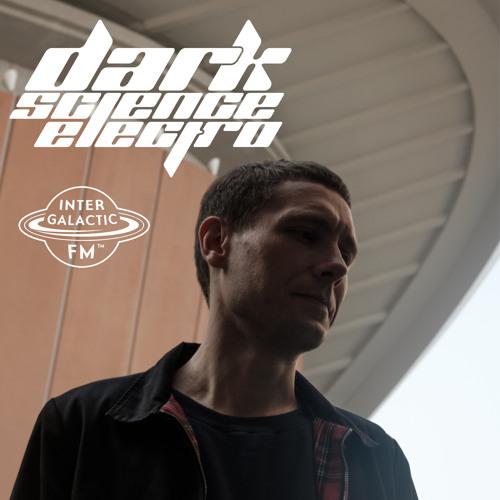 Dark Science Electro presents: Mejle guest mix