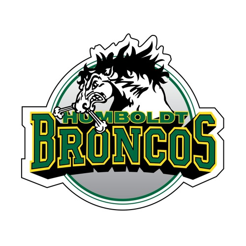 The Humboldt Bronco Hockey Tragedy and how the Church can respond