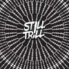 Stra!ght Blaz!n (Free Download)