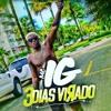 MC IG  - 3 Dias Virados (DjEmerson)
