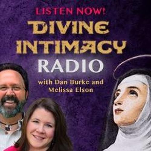Divine  Intimacy Radio 041518 The Summit John Johnson