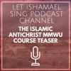 The Islamic Antichrist MMWU Course Teaser