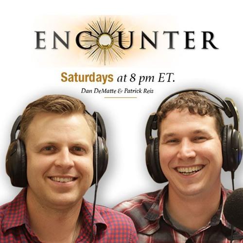 Encounter 041418