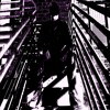 Download Rat's Nest Mp3