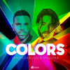 120. Jason Derulo - Colors Ft. Maluma ✘ CristianPascual (VIP) World Cup 2018 [FREE BUY]