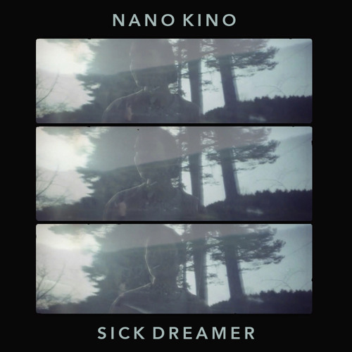 Sick Dreamer
