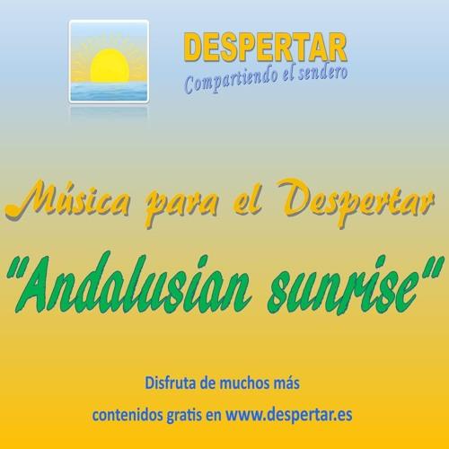 Andalusian Sunrise
