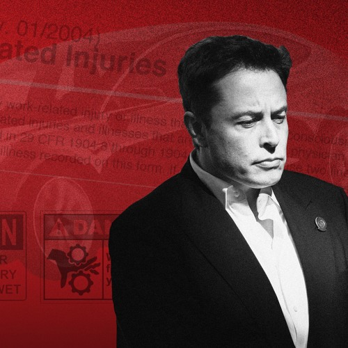 Tesla and Beyond: Hidden Problems of Silicon Valley