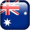 Alberto Monnar - Australian National Anthem
