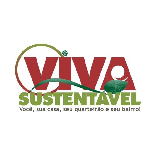 VIVA SUSTENTAVEL ODS 6 - Água