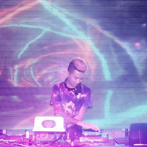 Nonstop Việt Mix 2018 - Em Sẽ Hối Hận - DJ B Calvin Mix by