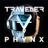 Daft Punk - Give Life Back To Music (Traveler & PHYNX Remix)