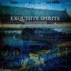 D.Dahlinger - Exquisite Spirits (Cold Busted)