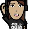 Mollie Collins - Hiit The Floor DNB Workout Mix.