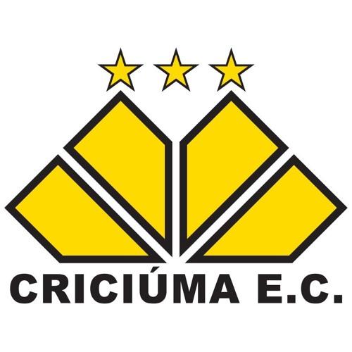 GOL DO CRICIÚMA! Atlético 3x2 Criciúma