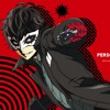 Persona 5 the Animation OP - Break In To Break Out -instrumental(cover)