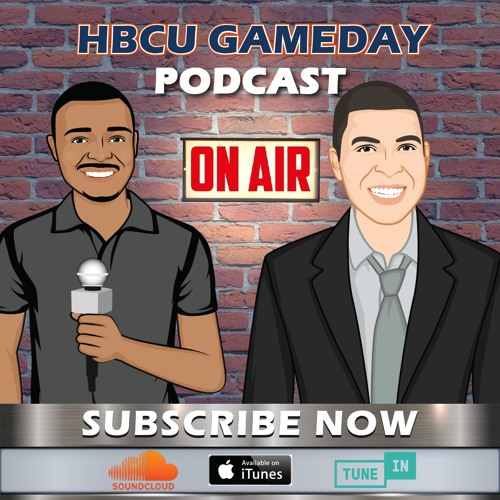 Podcast 4/13/18: BET axes The Quad