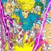 Rising Thunder 勇者ライディーン Mp3