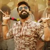 Rangasthalam Dance Mashup Dj Avinash In The Mix