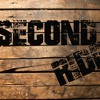 8 Second Ride | Eight Second Ride Cover