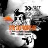 Young Nudy - Yeah Yeah(Fast)