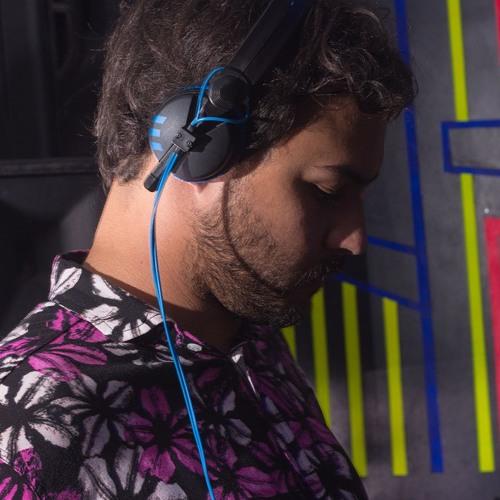 FRANCO PANTALEO DJ MIX LUPE by Franco Pantaleo   Free