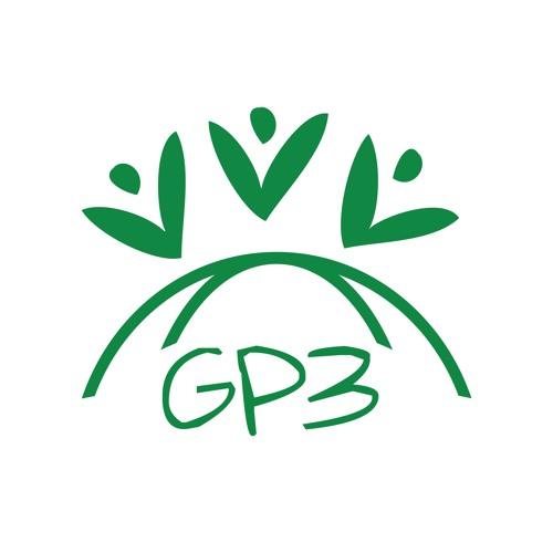 [GP3 Korea] 3월 1일, 유엔에이즈계획(UNAIDS)이 정한 '차별 없는 날'(2018.04.14)
