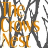 Crowy26's The Crows Nest Podcast #12- FINALLY Watched Star Wars The Last Jedi!!!