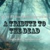 Symphony Of Tribute To The Dead Mp3