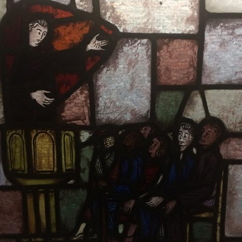 Paul van Geest Aurelius Augustinus Schatkamer Van Het Geloof