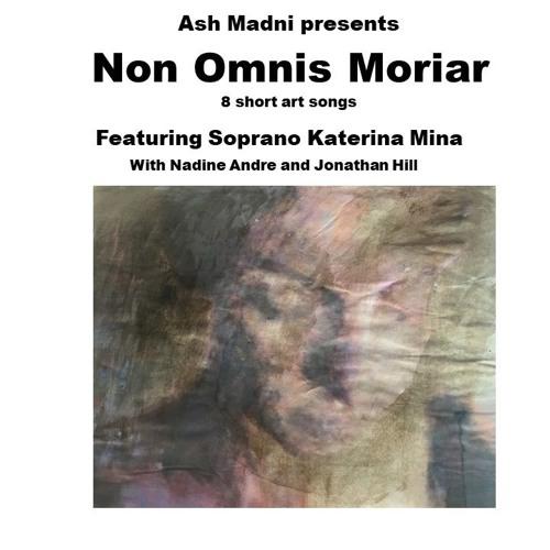 Non Omnis Moriar Mix